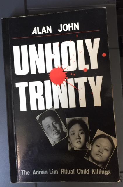 Unholy1989