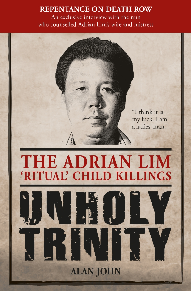 Unholy Trinity final cover 11 Jan.indd