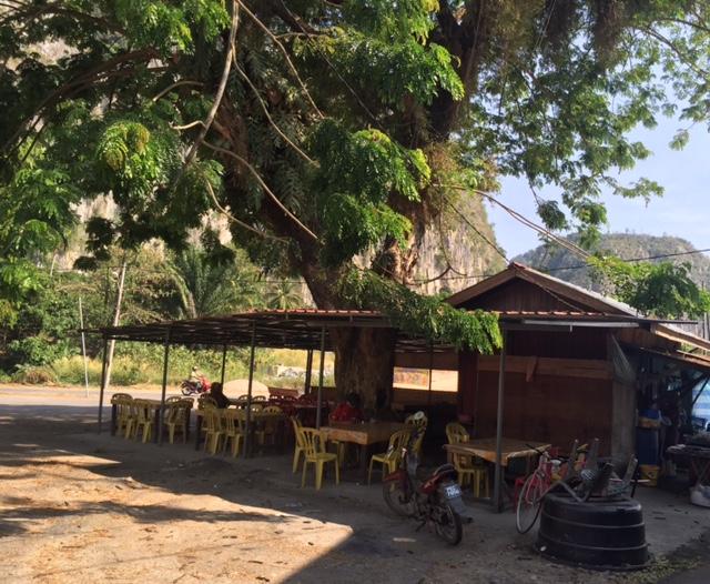 RTguamusangcafe