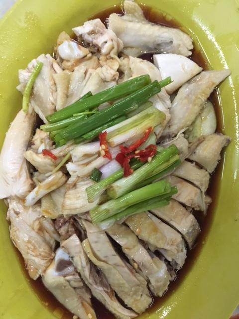 Foodchicken