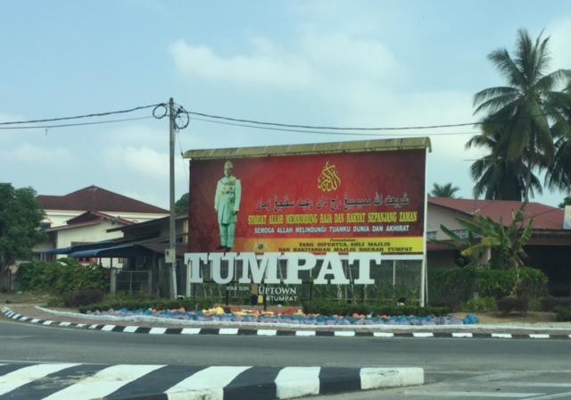 tumpat1